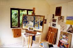 workshop interior2